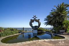 Monumento a los Cados (Rita Barreto) Tags: uruguay arte monumento escultura montevideo amricadosul riodaprata monumentoaloscados eduardodiazyepes plazavirgiliopuntagorda