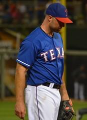 KevinKouzmanoff bulge (jkstrapme 2) Tags: jockstrap cup jock lines baseball strap bulge