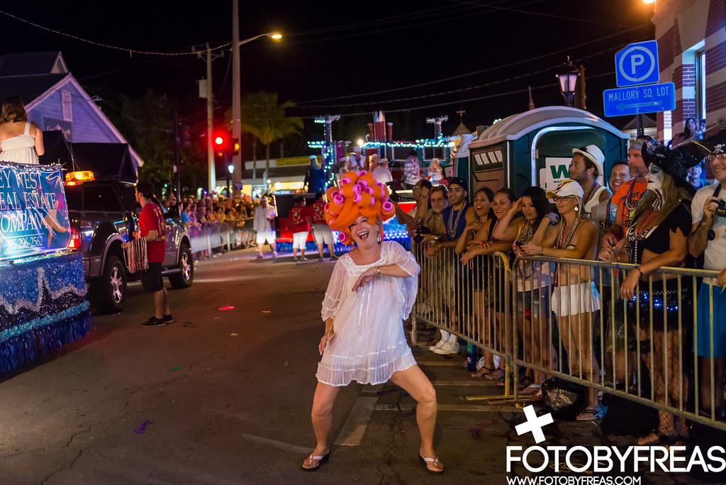 gay bars in macon ga