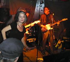 20150109 Agency EL84 at Winters 38.JPG (milesgehm) Tags: california music usa rock surf guitar spy pacifica instrumental winters agencyel84