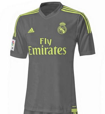 Camiseta_Real_Madrid_segunda_Equipacion_2015-2016