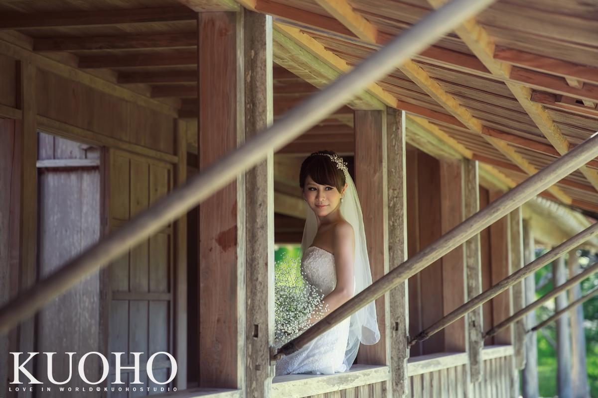 婚攝郭賀,日本拍婚紗,沖繩婚紗,沖繩婚禮,沖繩海婚紗,日本自助婚紗,婚紗工作室,海外婚紗,海島婚紗,海邊婚紗,夕陽婚紗,愛情蔓延