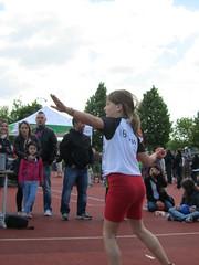 UBS Kids Cup2014_0034