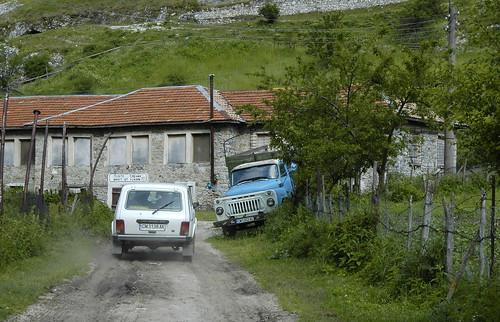 2008 Bulgarije 0712 Trigrad