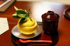 MIYAJIMA,IWASO,HIROSHIMA,JP /  () Tags: japan cuisine 1930s hiroshima miyajima oyster  itsukushima  hanare  washoku   honkan      itsukushimashintoshrine miyajimaguchi senjokaku hatsukaichi  kangensai mtmisen  iwaso otoriigate  okamisan   momijidani tairanokiyomori 1ofthe3 iwasoryokan      thesetoinlandsea iwasoinn 19241952 wakamiyahotspring iwakuniyasobei iwamuratamaki     kimputei   momijidanivalley mostscenicspots  theislandofgods       shukintei hiramatsuya    ryumontei