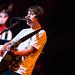 Jake Bugg @ Viejas Arena #14