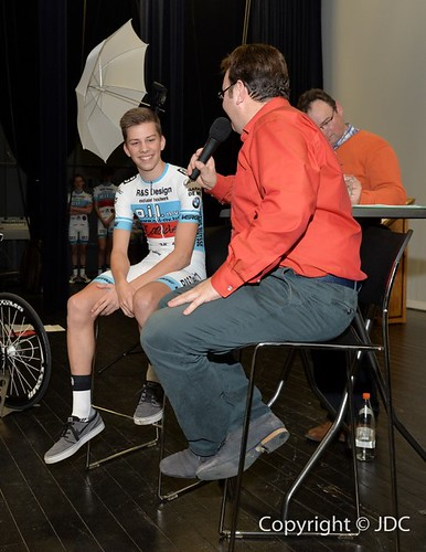 Cycling Team Keukens Buysse 2015 (29)