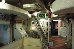 London: HMS Belfast (kevin.hackert) Tags: uk england london unitedkingdom hauptstadt sightseeing hmsbelfast metropole vereinigtesknigreich millionenstadt grosbritannien