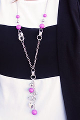 1214_neck-purplekit2afeb-box02 (1)