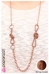 706_neck-copperkit01march-box03