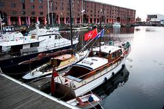 Liverpool-Riverfest001