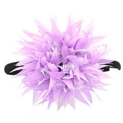 267_hb-purplekit02may-box03