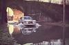 Dender_overstroming_1966_12 (marcleon.vanliefferinge) Tags: 1966 overstroming 9500 geraardsbergen dender spoorwegbrug gbergen gaverstraat