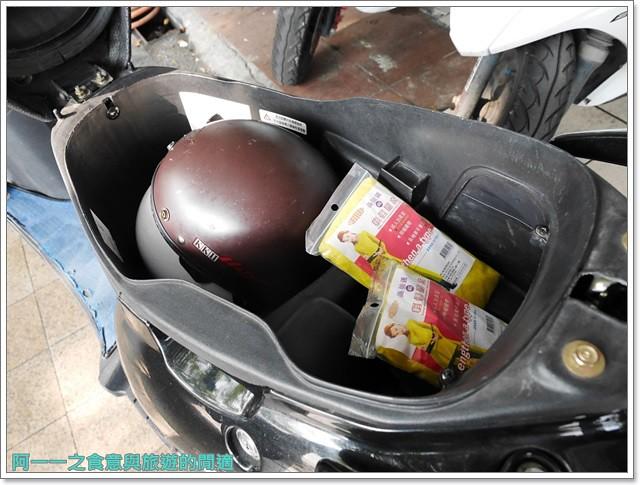 台中火車站租機車中興租車免簽本票免押金新車image012