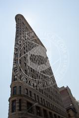NEWYORK-1452