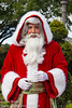 Pere Noël