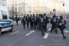 meile-demokratie-magdeburg-2015_251_f