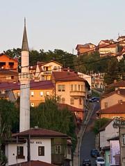 Sarajevo (tm-tm) Tags: europe sarajevo bosnia v20 bosna bosniaandherzegovina bosnaihercegovina