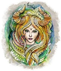 Taurians believe in building rock-solid foundations. http://ift.tt/1souMVC http://ift.tt/1XxSr1W (alignedsigns) Tags: life love self person friendship m relationship zodiac astrology myersbriggs alignedsigns