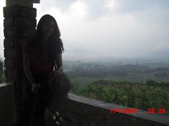 "Pengembaraan Sakuntala ank 26 Merbabu & Merapi 2014 • <a style=""font-size:0.8em;"" href=""http://www.flickr.com/photos/24767572@N00/26556857624/"" target=""_blank"">View on Flickr</a>"