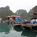 Halong Bay day 3_4925