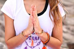Prana (melicoppola25) Tags: tree fall nature yoga hands peace mind breathe prana justbreathe yogalife peaec yogalove yogainspiration
