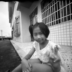 img073 (jiaworks) Tags: camera 6x6 paper pinhole neopan popc k16