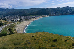 KAPiCA 2016 - Pacifica California (Wind Watcher) Tags: california kite lite levitation delta kap pacifica dopero windwatcher kapica2016