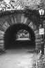 Inscope Arch (digitaldurda.dpico) Tags: inscopearch centralpark streetphotography jacobwreymould nyc newyork manhattan blackwhite