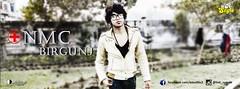 cover-nmc (Rishi Sahani [Symon]) Tags: photos cove rishi shahi symon sahani