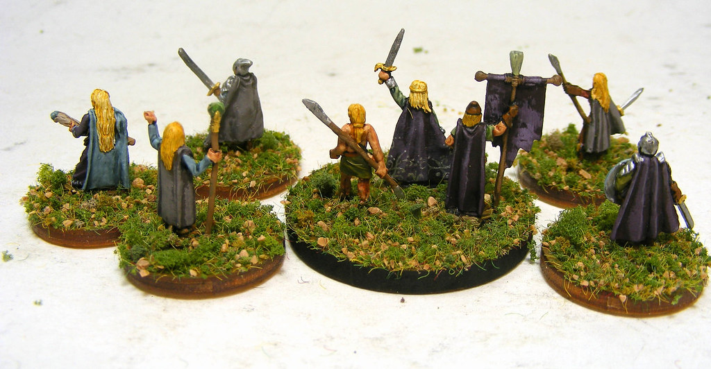 The World's newest photos of 15mm and fantasy - Flickr Hive Mind