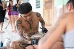 2470_nanga-entalau-167 (P_mod) Tags: tattoo ink borneo iban pmod