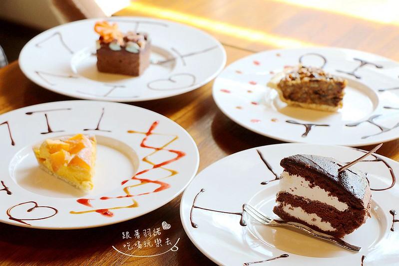 八里餐廳-提利歐義式料理186