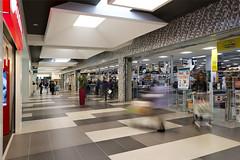 borgo san lorenzo (Lombardini22) Tags: borgosanlorenzo unicoopfirenze 0765 retail l22 foto dariotettamanzi