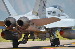 JAA_5490 (Bluedharma) Tags: colorado f18 coloradophotographer bluedharma rockymountainmetroairport coloradoshooter