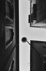 Venezia, Italia. #iphonephotos (Glaucia SB) Tags: street city trip travel venice sky bw italy sun art love beautiful wonderful veneza photography photo amazing cool europe italia photographer place picture loveit venezia vacations inlove iphone 2016 iphonephotos iphone5s