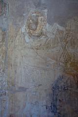 Egitto, Luxor le tombe dei nobili 116 (fabrizio.vanzini) Tags: luxor egitto 2015 letombedeinobili