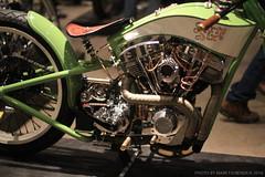 Austin-Handbuilt-Motorcycle-Show-2016-152 (giantmonster) Tags: show austin texas bikes motorcycle april custom handbuilt 2016