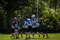 160619_Fathers Day Invitational_0075 (scottabuchananfl) Tags: lax lacrosse lcg palmcoast bucholtzboyslacrosse