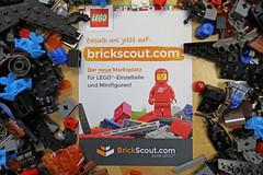Brickscout.com (THE BRICK TIME Team) Tags: new brick start flyer lego sale live go scout com 2016 brickscout