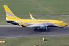 ASL Airlines France Boeing 737-73S F-GZTN (c/n 29080) (Manfred Saitz) Tags: vienna wien france airport boeing flughafen airlines vie 737 asl b737 freg 737700 schwechat loww fgztn