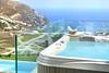 Villa Skyhigh - Mykonos 4/22