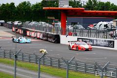 Ferrari F430 et Proto Tilt n Shift  - 20160604 (9978) (laurent lhermet) Tags: sport ferrari collection et ferrarif430 levigeant valdevienne sportetcollection circuitduvaldevienne sel55210 sonya6000 sonyilce6000