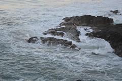 DSC_0078 (JP98AUS) Tags: beach scenery nsw water sunset