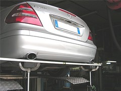 """mercedes_e240_v6_24 • <a style=""""font-size:0.8em;"""" href=""""http://www.flickr.com/photos/143934115@N07/27461956996/"""" target=""""_blank"""">View on Flickr</a>"""