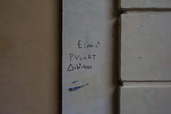 PV=nRT (moltes91) Tags: paris france nikon hyperfocal tag humour 28 20mm af nikkor hyperfocale scientifique d7200