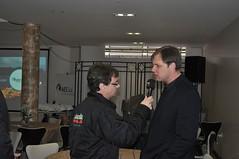 Secretrio na inaugurao da Subestao Bom Princpio (Lucas Redecker) Tags: sme bomprincpio subestao lucasredecker