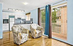 8/5-7 Hill Street, Marrickville NSW