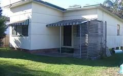 26 Gosford Avenue, The Entrance NSW