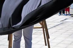 erraldoia (txutis de can burrass) Tags: erraldoia gegants gigantes giants colours colors colores street carrer calle streetphotography fotografacallejera pamplona buztintxuri irua navarra nafarroa euskalherria nikon tamron